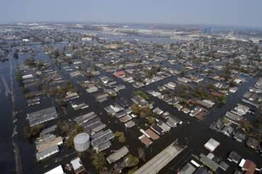 Atiende Sedrua daños en 2 mil hectáreas de cultivos