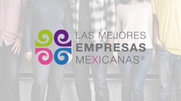 Grupo Lucava recibe premio a las mejores empresas mexicanas